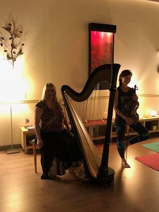 NWW harp red.JPG
