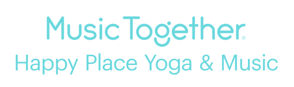 HappyPlaceYoga&Music-Horz_TEAL (2).png