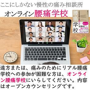 オンライン腰痛学校.jpg
