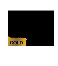 motoryzacja _GOLD 200 .png