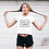 Thumbnail: T-shirt | WTS