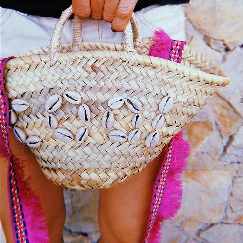 Cestas | Hi-lo handmade