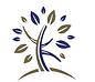 Лого КУ-восстановлено.png