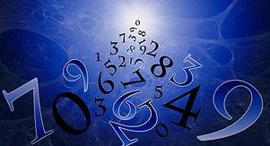 numerology[1].jpg