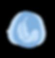 Ultreïa_Bien-Etre_-_logo_seul.png