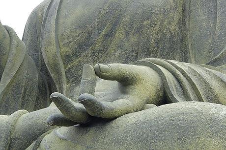 meditation-857916_1280.jpg