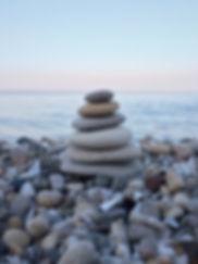 rock-2525788_960_720.jpg