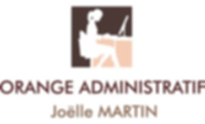 logo-orange-administratif-secrétariat-in