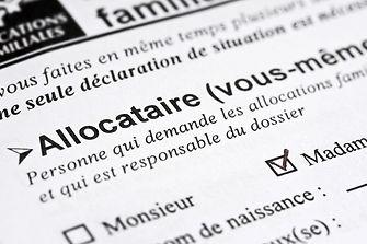 formulaire_-_dossier_à_remplir_-_CAF___p