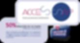 Sticker_Accès-SAP_avec_texte.png