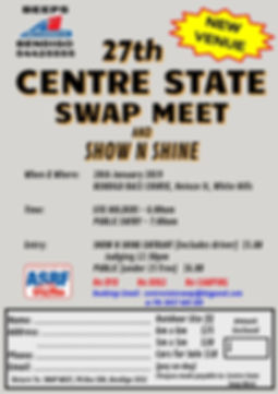 swap meet 2018 flyer.jpg