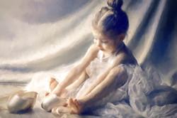 Little_girl_in_tutu_-_2…Watercolor_2014