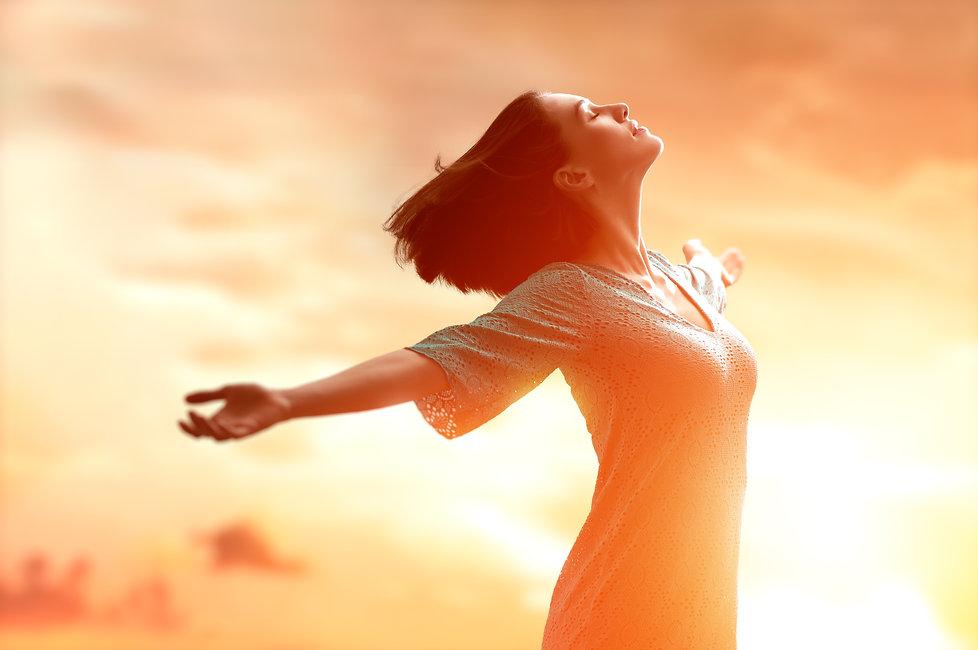 #Women Forum,#Christian Women,#Women,#Sherri Weeks, #Christian Speaker, #Women Of Worth, #Womens Retreat, #Transformational Speaker, #Life Coach, #360 Living, #Christian Artist, #Christian Author, #Christian Books, #Christian Music, #Worship
