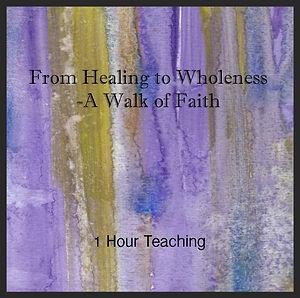 Teaching by Sherri Weeks