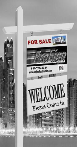 _Welcome Banner 6.25 x 3.75 Chicago Bkgrd