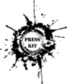 Press kit-Paint Splatter.jpg