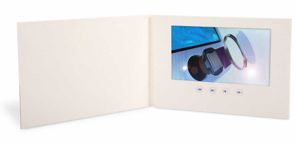 video-brochures-brochure SAMPLE