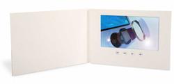 video-brochures-brochure SAMPLE