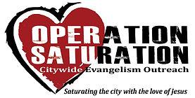 Operation Saturation logo.jpg