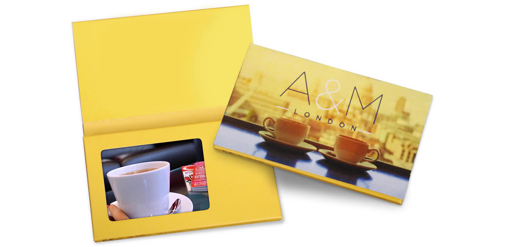 video-brochures-bizcards SAMPLE