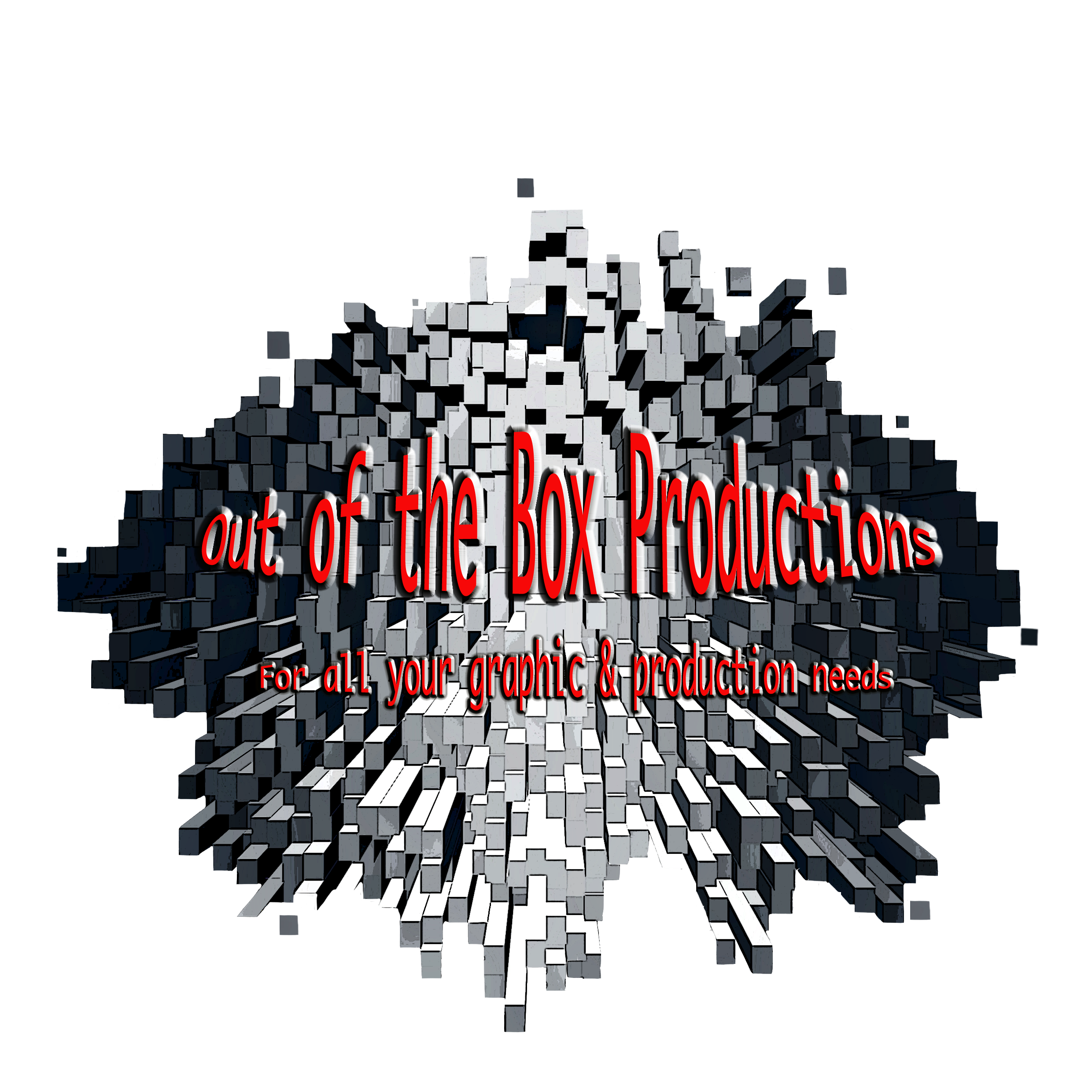 _FINAL Out of the Box Prod. Logo 2