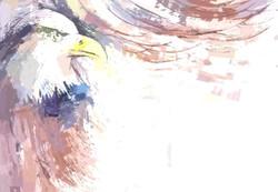 Sherri Weeks Art 2014-16