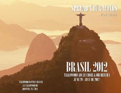 Tour Book Cover FINAL 2012