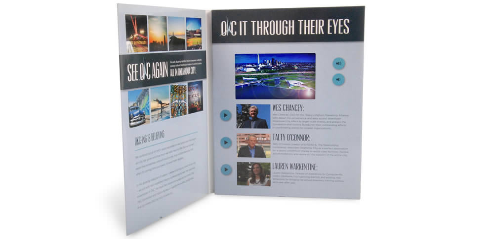 video-brochures-booklet SAMPLE