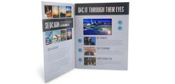 video-brochures-booklet SAMPLE
