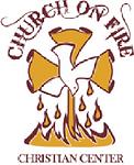 COFCC logo_design.png