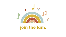 join the fam..png