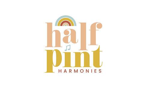 HalfPintHarmoniesLogo-22.jpg