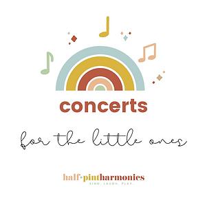 concerts (1).png