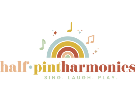 The Importance of Harmony