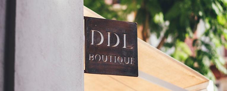 DDL.jpg