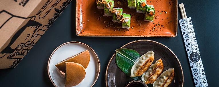Sushi Room_Turia_Point.jpg