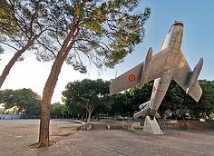 Parque-del-Oeste-Valencia.jpg