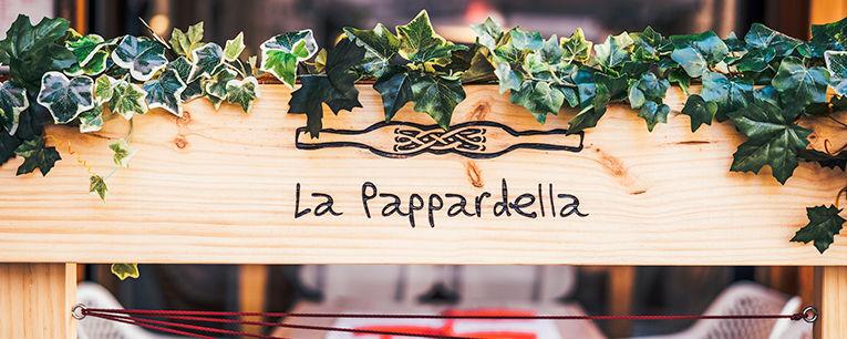 pappardella_banner.JPG