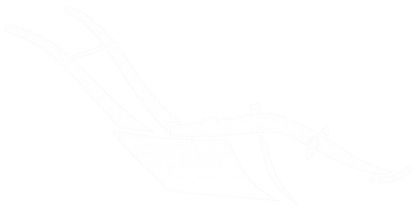cropped-sharpening-the-plough-1-1.png