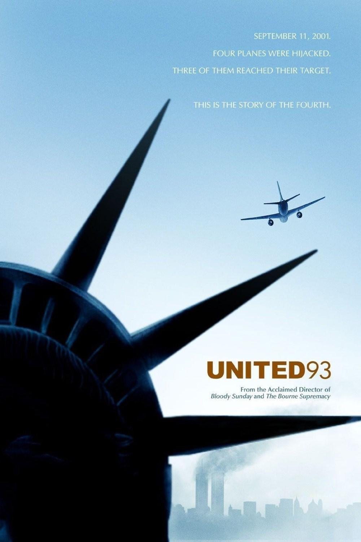united-93.18815