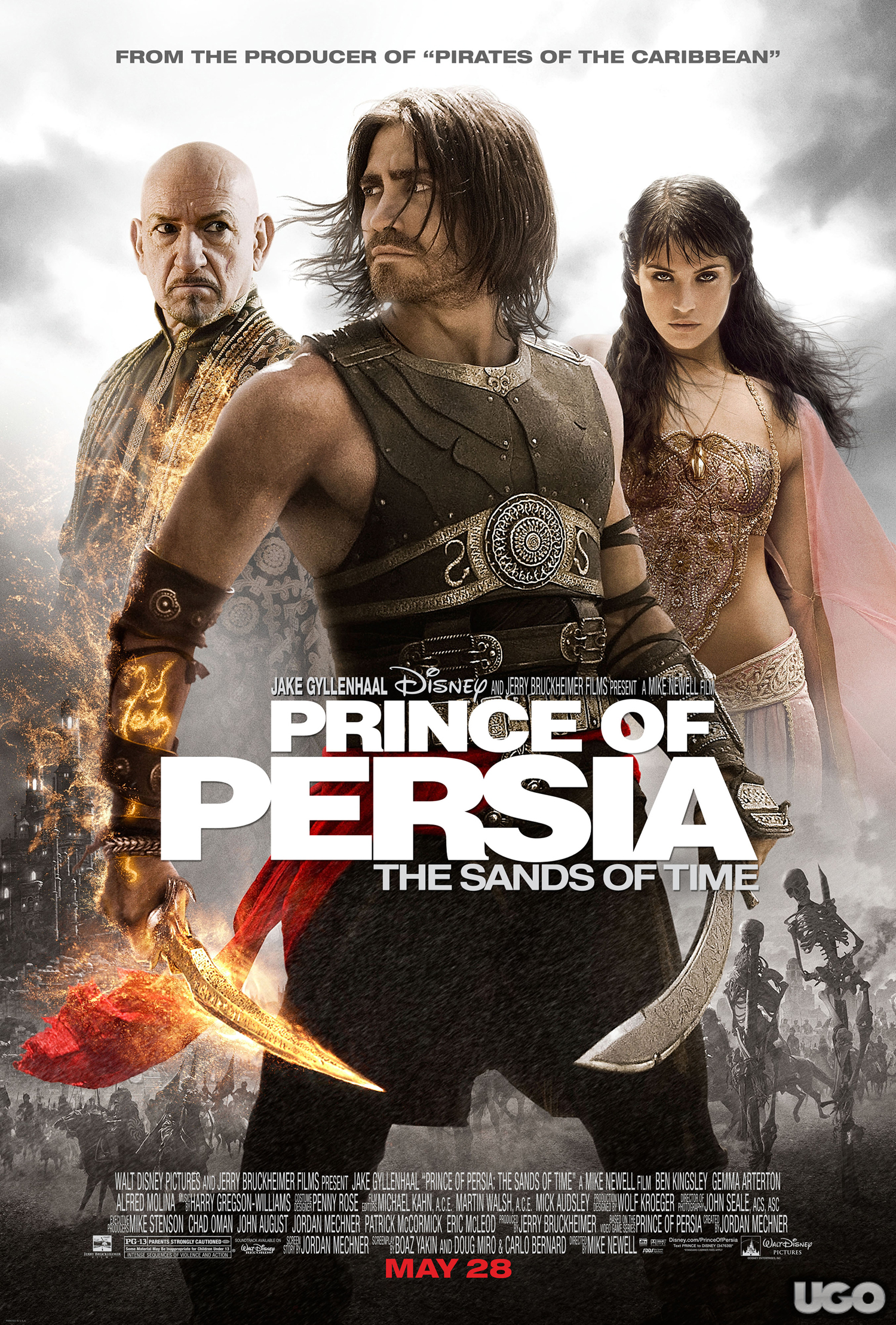 prince-of-persia-the-sands-of-time-movie-poster