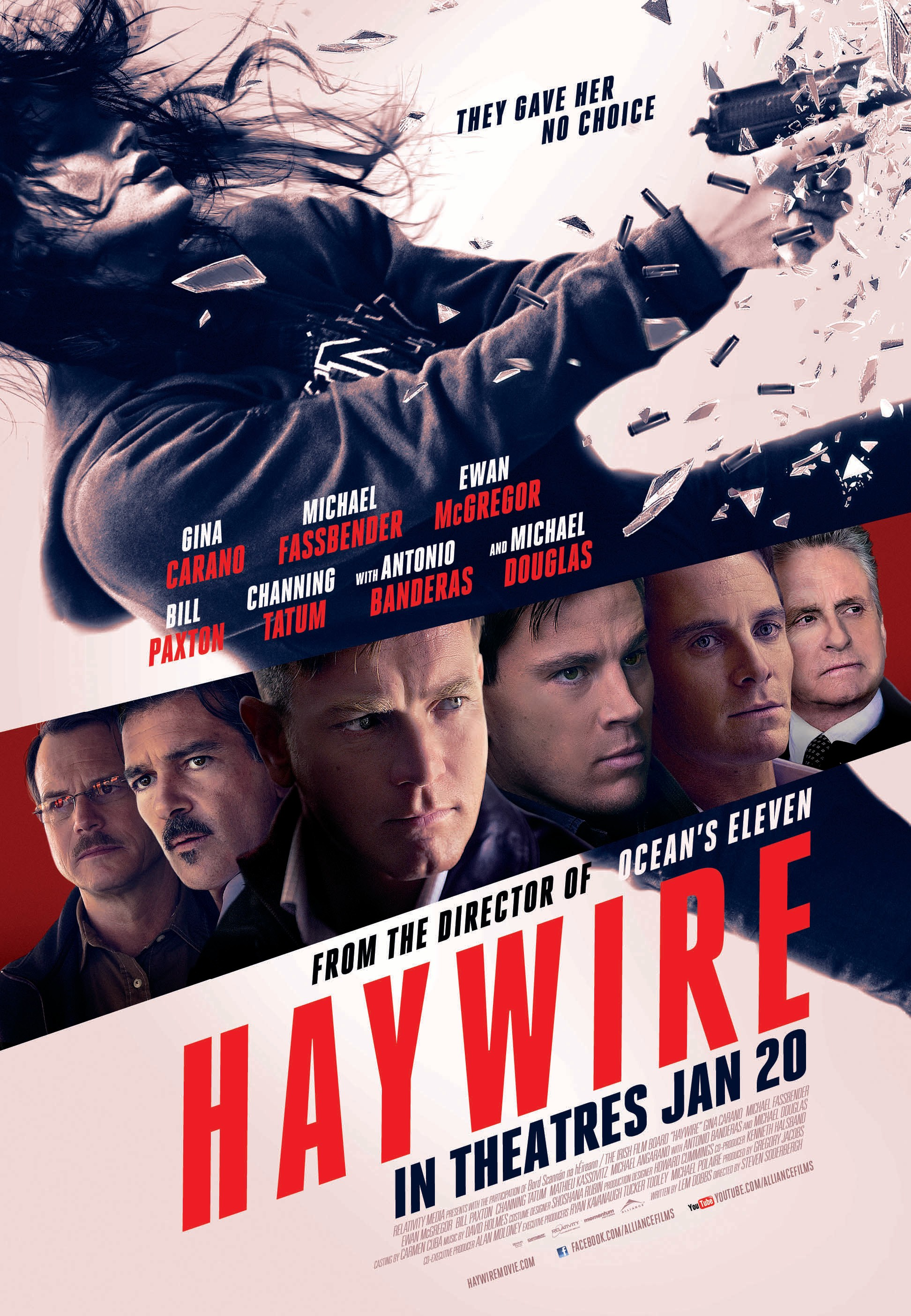 Haywire-Poster-003