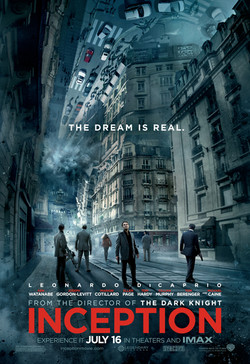 Inception-movie-poster-4