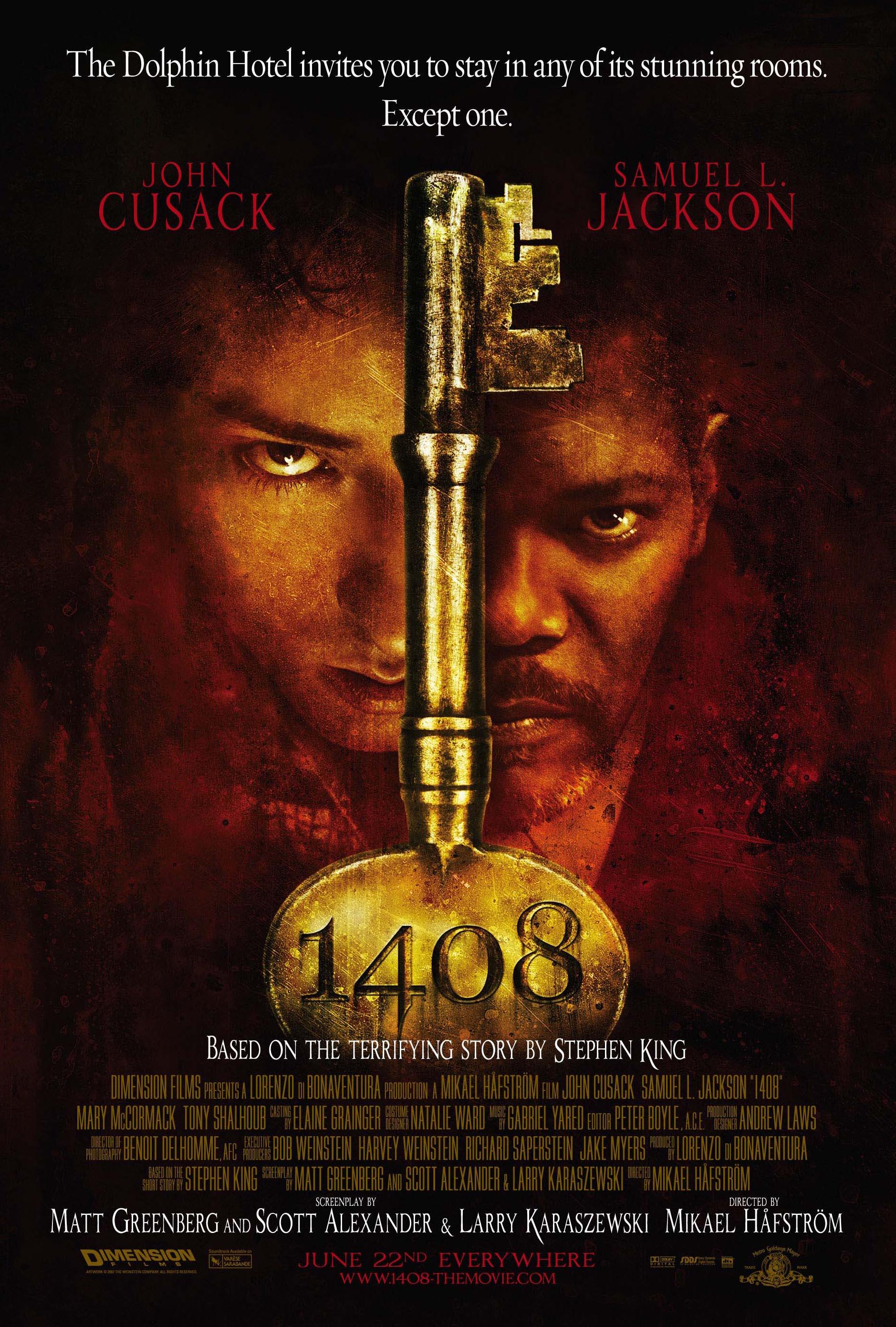 1408Poster2big