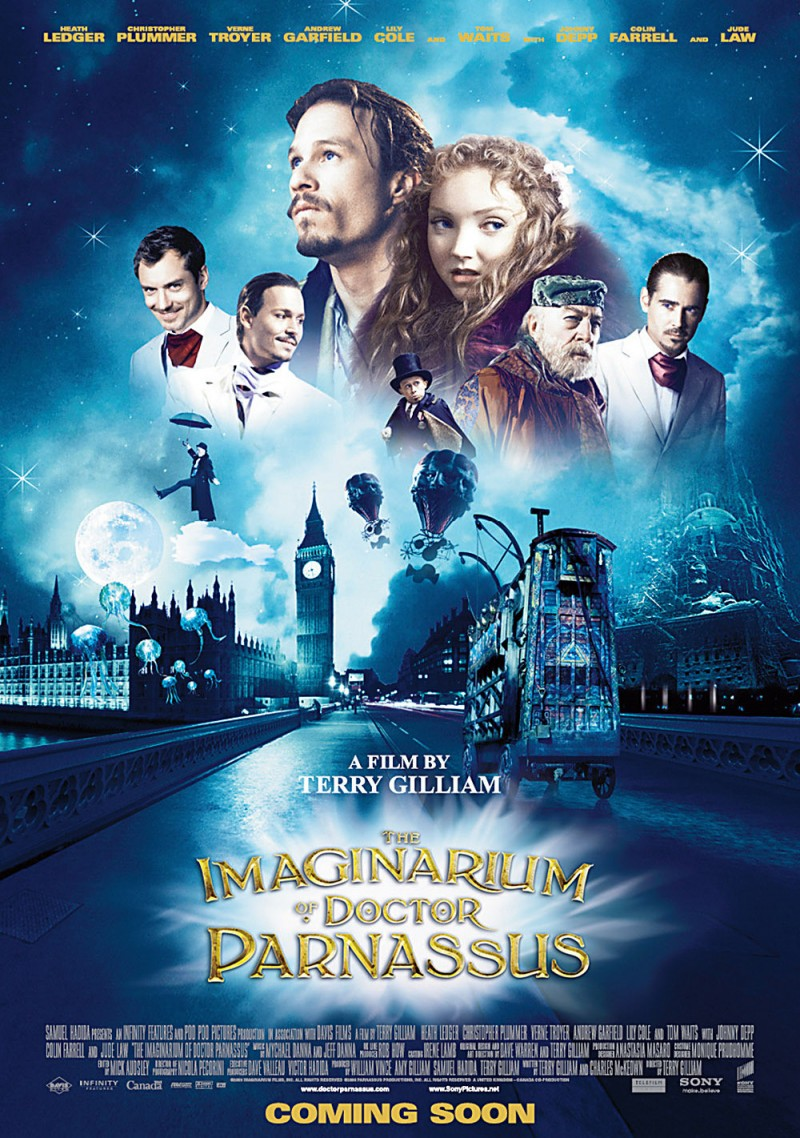 The-Imaginarium-of-Doctor-Parnassus-Poster