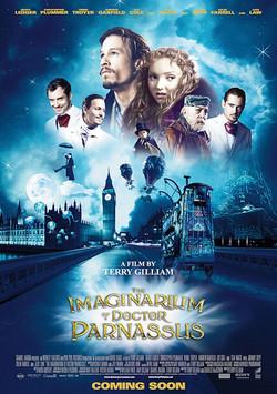 The-Imaginarium-of-Doctor-Parnassus-Poster