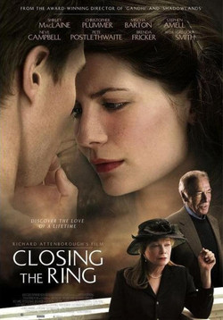 Closing-the-Ring-US-Poster