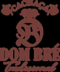 DOM_BRÉ_TRADICIONAL_MARROM.png