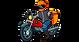 motoboy-png-5.png