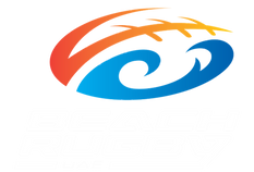 UAE Beach Rugby Identity transparent.png